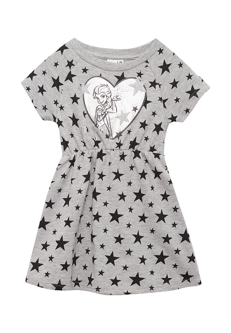 Повседневное платье Modis (Модис) M181K00731