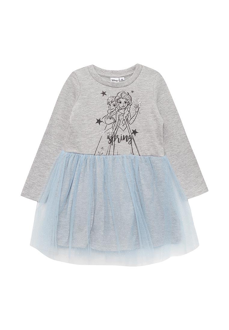 Повседневное платье Modis (Модис) M181K00732