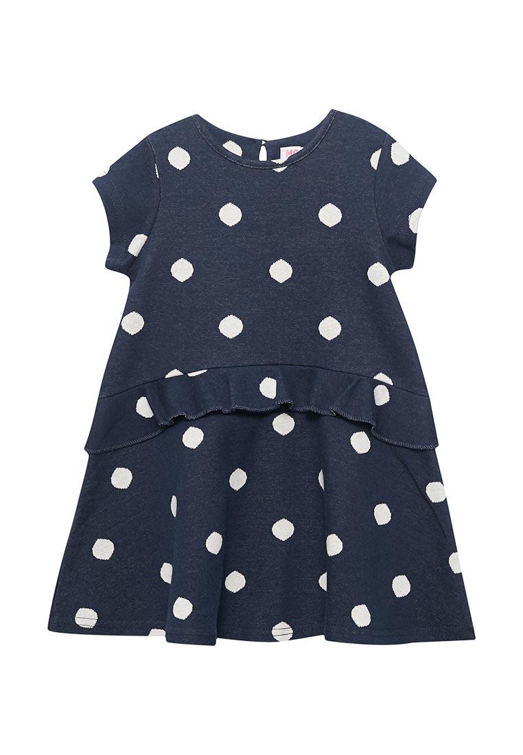 Повседневное платье Modis (Модис) M181K00028