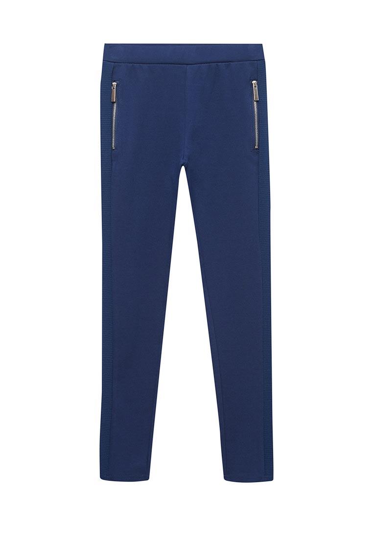Спортивные брюки для девочек Modis (Модис) M181K00122