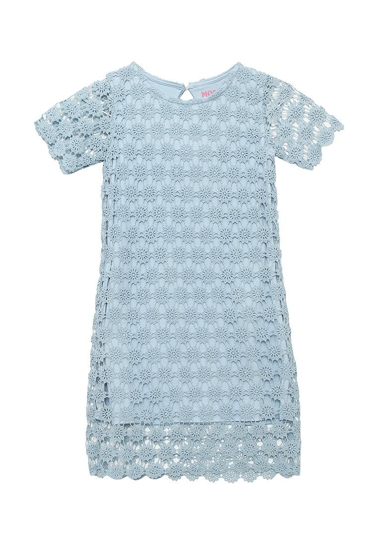 Нарядное платье Modis (Модис) M181K00329