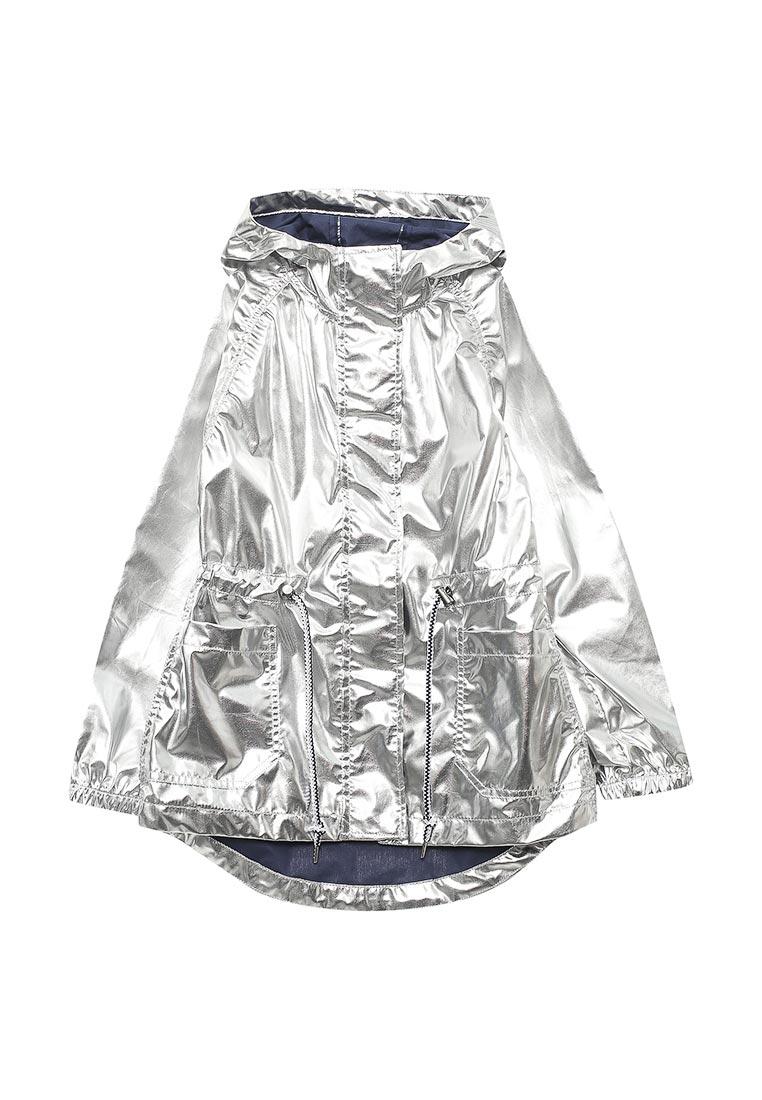Пальто для девочек Modis M181K00382