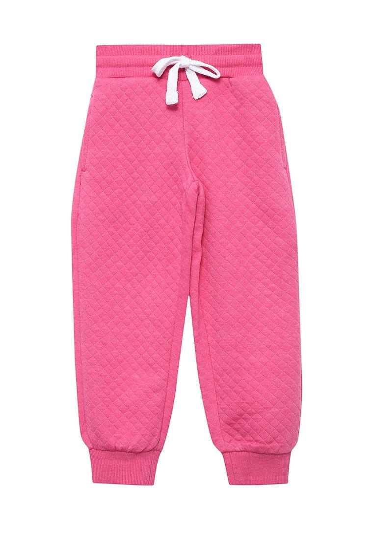 Спортивные брюки для девочек Modis (Модис) M181S00116