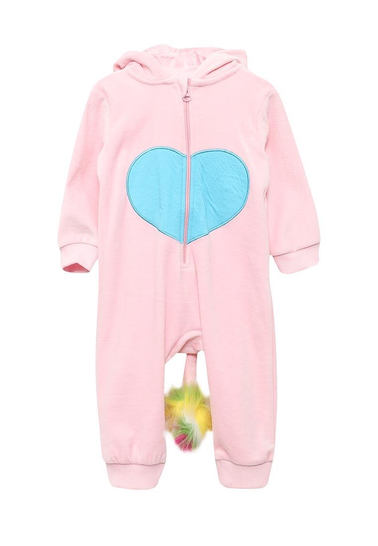 Пижама Modis (Модис) M181K00424