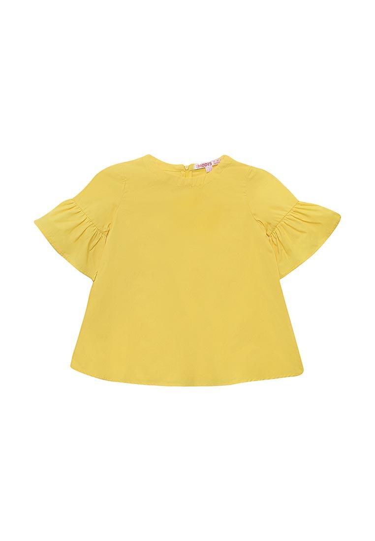 Блуза Modis (Модис) M181K00690