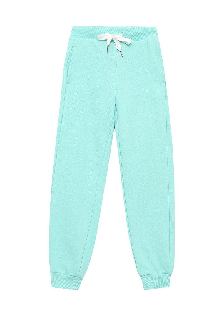 Спортивные брюки для девочек Modis (Модис) M181S00081