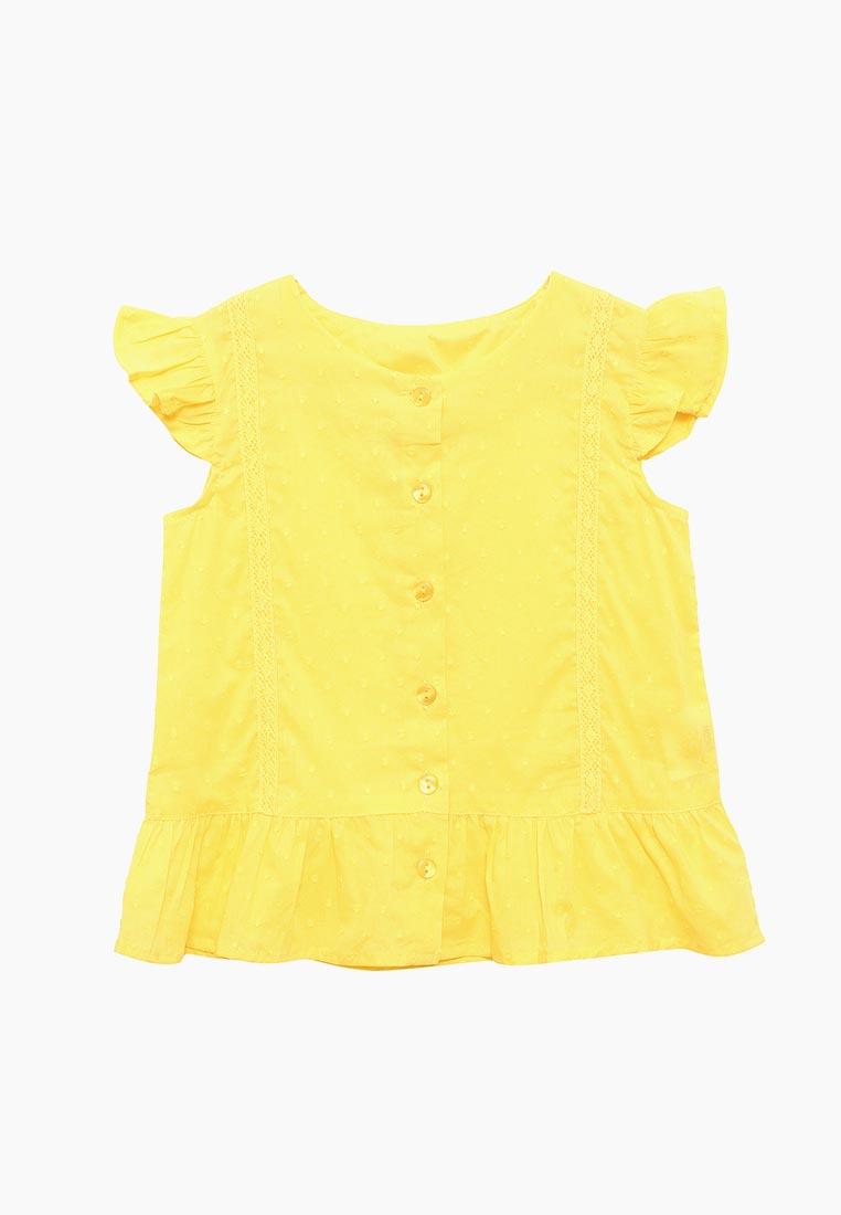Рубашка Modis (Модис) M181K00938