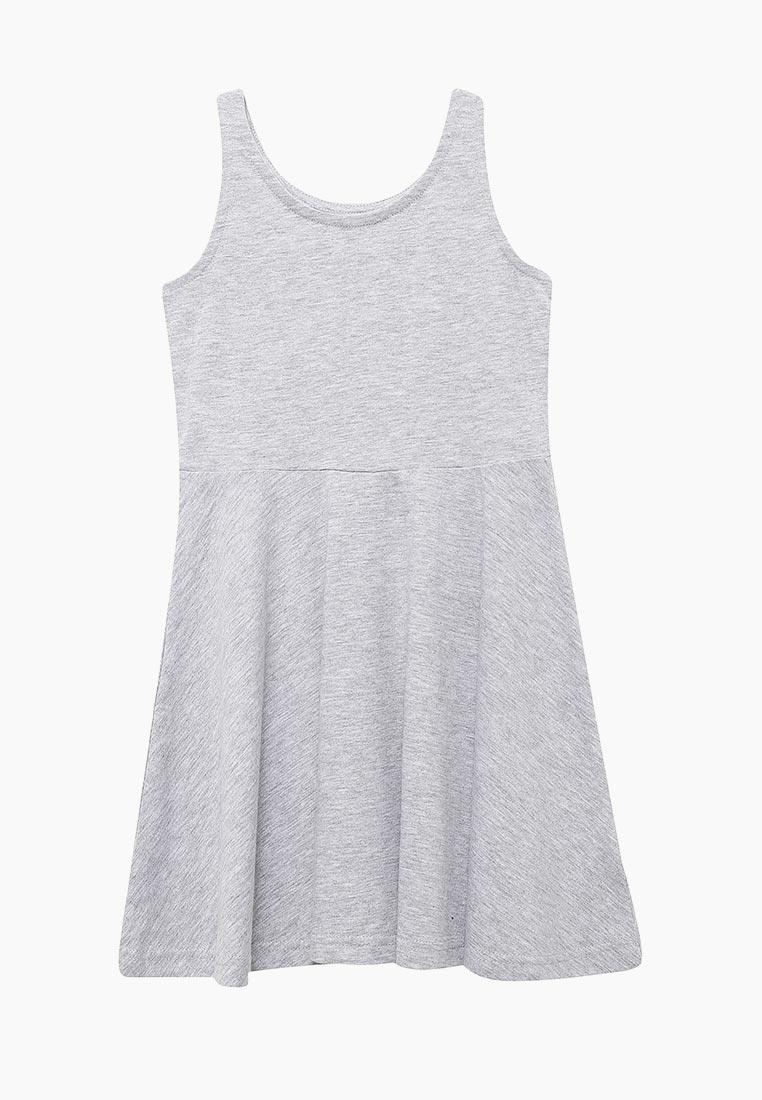 Повседневное платье Modis (Модис) M161K01544