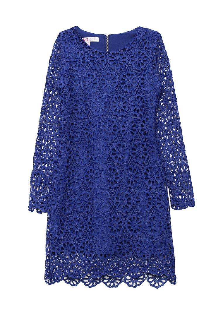 Повседневное платье Modis (Модис) M171K00298