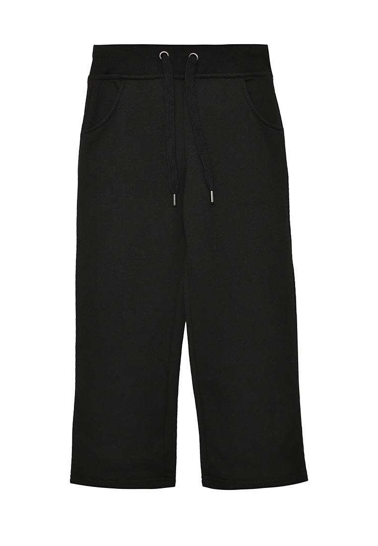 Спортивные брюки Modis (Модис) M171S00124