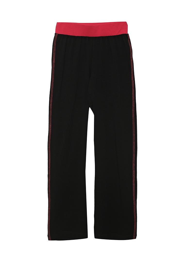 Спортивные брюки Modis (Модис) M171S00078