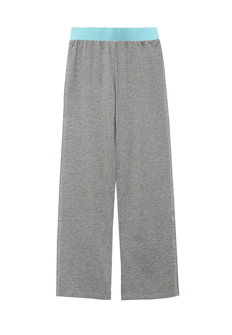 Спортивные брюки для девочек Modis M171S00078