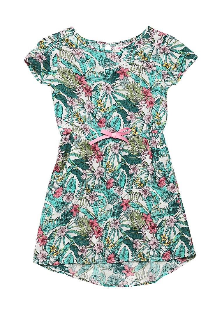 Повседневное платье Modis (Модис) M171K00919