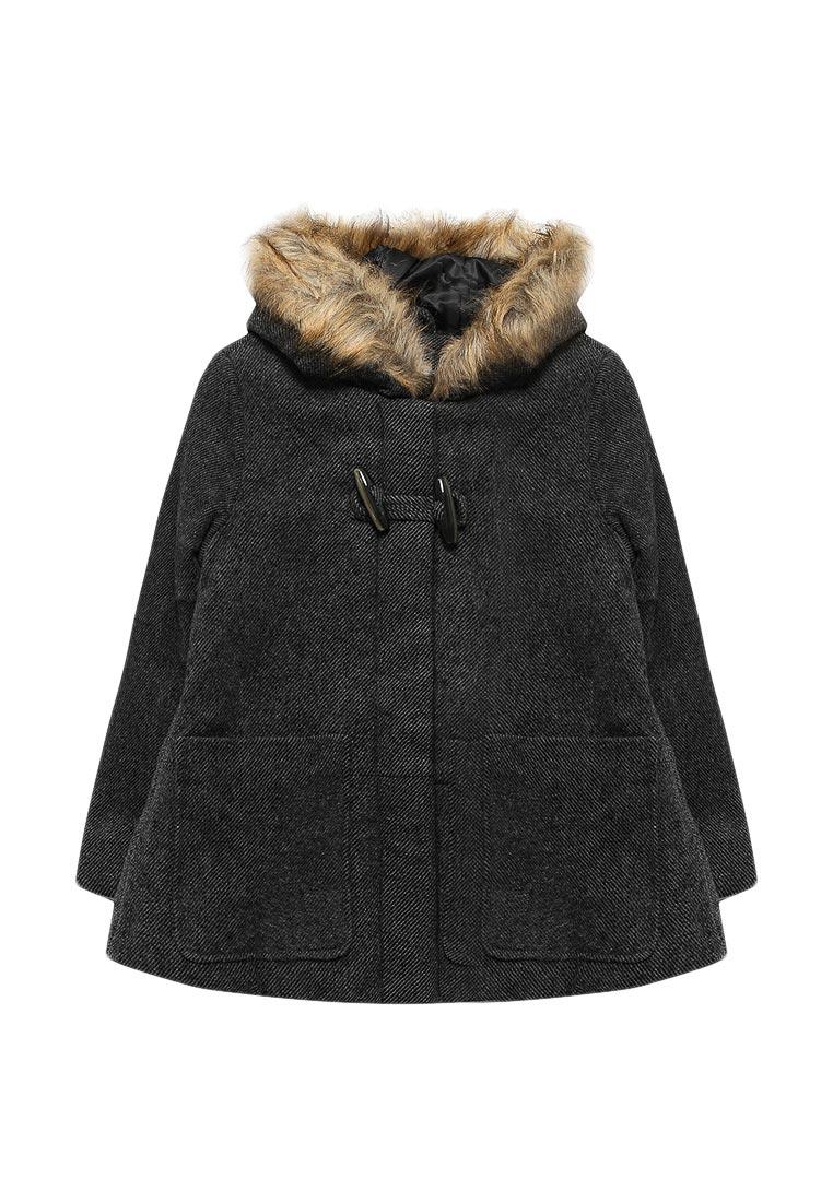 Пальто Modis (Модис) M172K00000