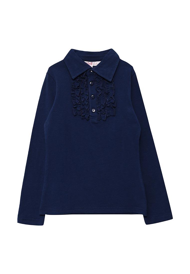 Блуза Modis (Модис) M172K00004