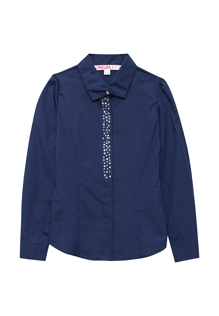 Блуза Modis (Модис) M172K00008