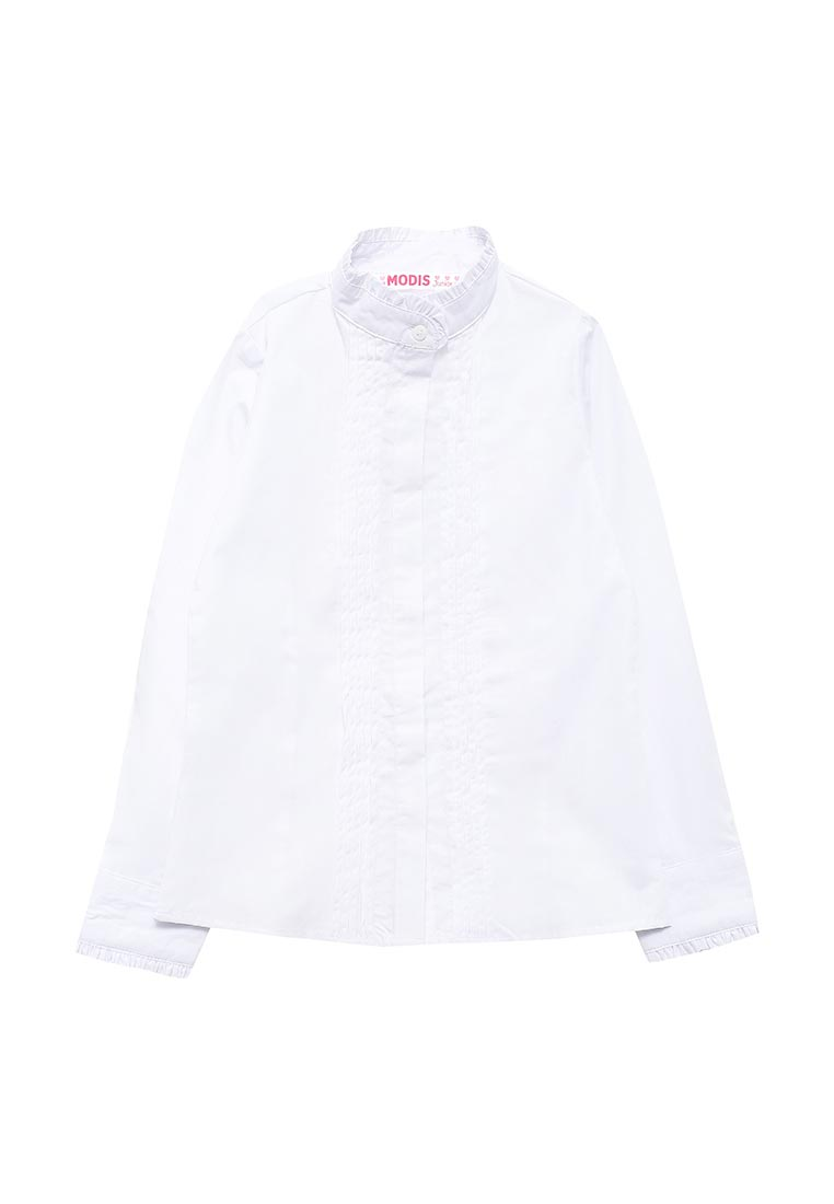 Блуза Modis (Модис) M172K00010