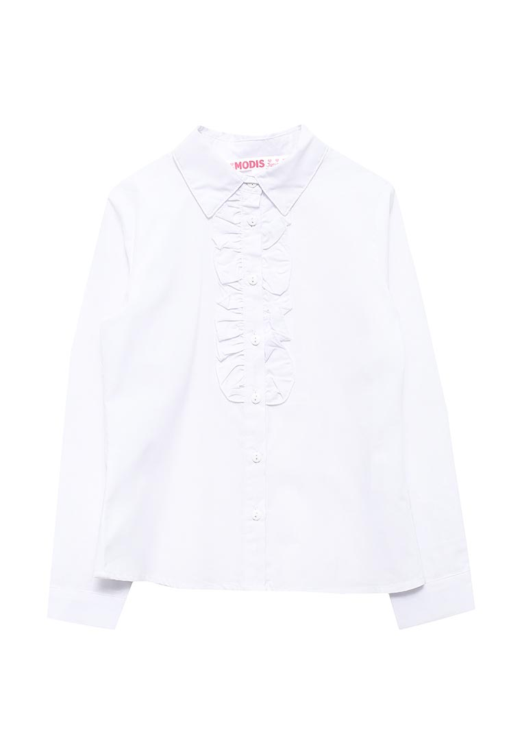 Блуза Modis (Модис) M172K00011