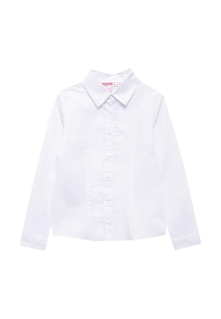 Блуза Modis (Модис) M172K00012