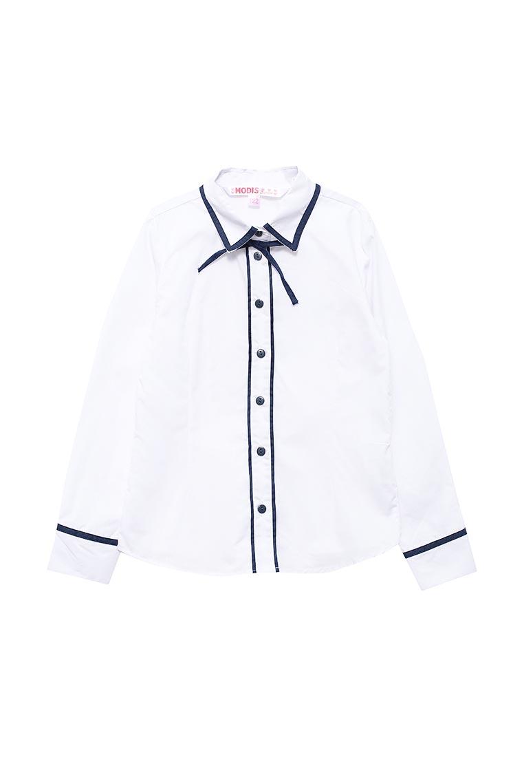 Блуза Modis (Модис) M172K00013