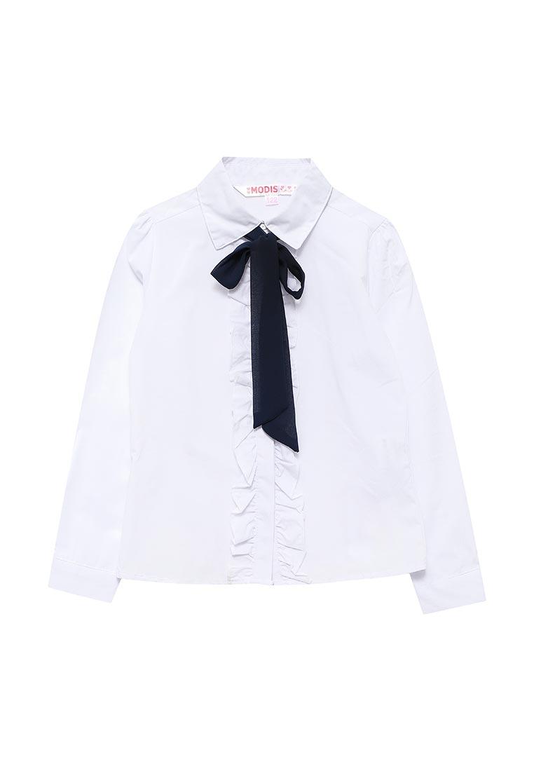 Блуза Modis (Модис) M172K00015