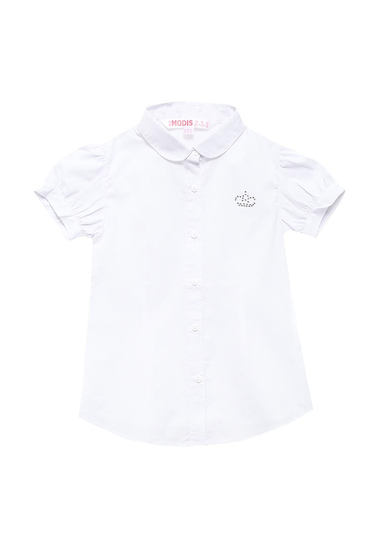 Блуза Modis (Модис) M172K00016