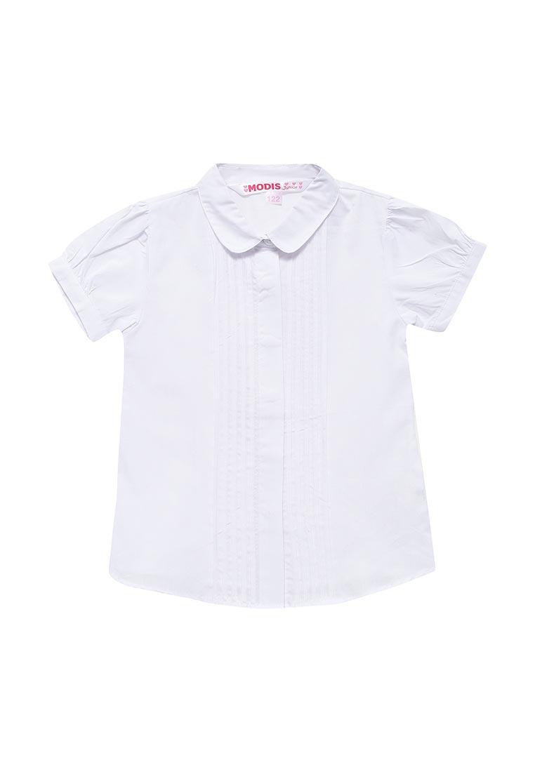 Блуза Modis (Модис) M172K00017