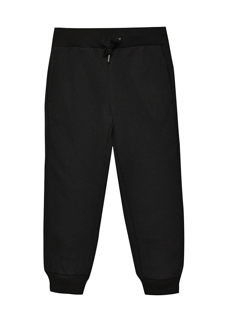 Спортивные брюки Modis (Модис) M172S00083