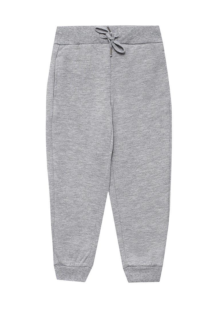 Спортивные брюки для девочек Modis (Модис) M172S00083