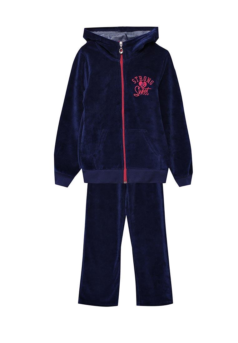 Спортивный костюм Modis (Модис) M172S00155