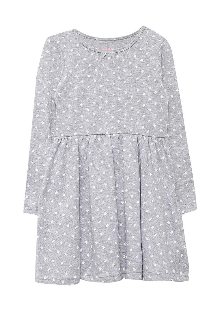 Повседневное платье Modis (Модис) M172K00186