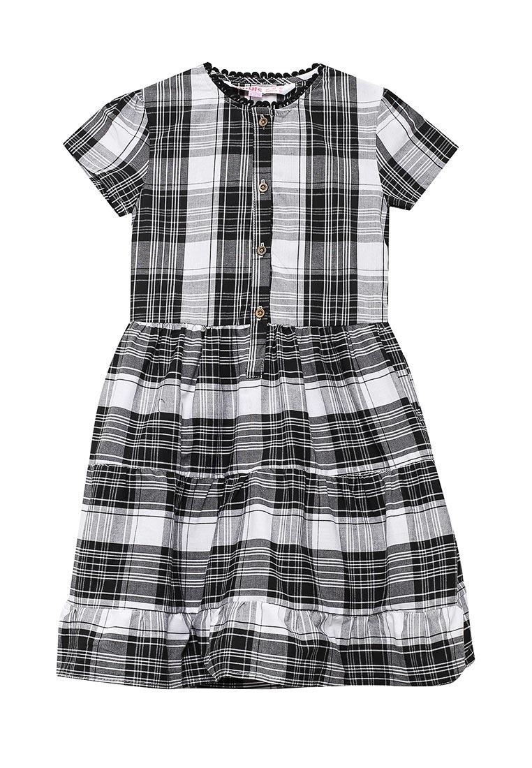 Повседневное платье Modis (Модис) M172K00222
