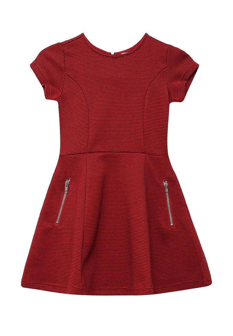 Детские платья интернет с доставкой