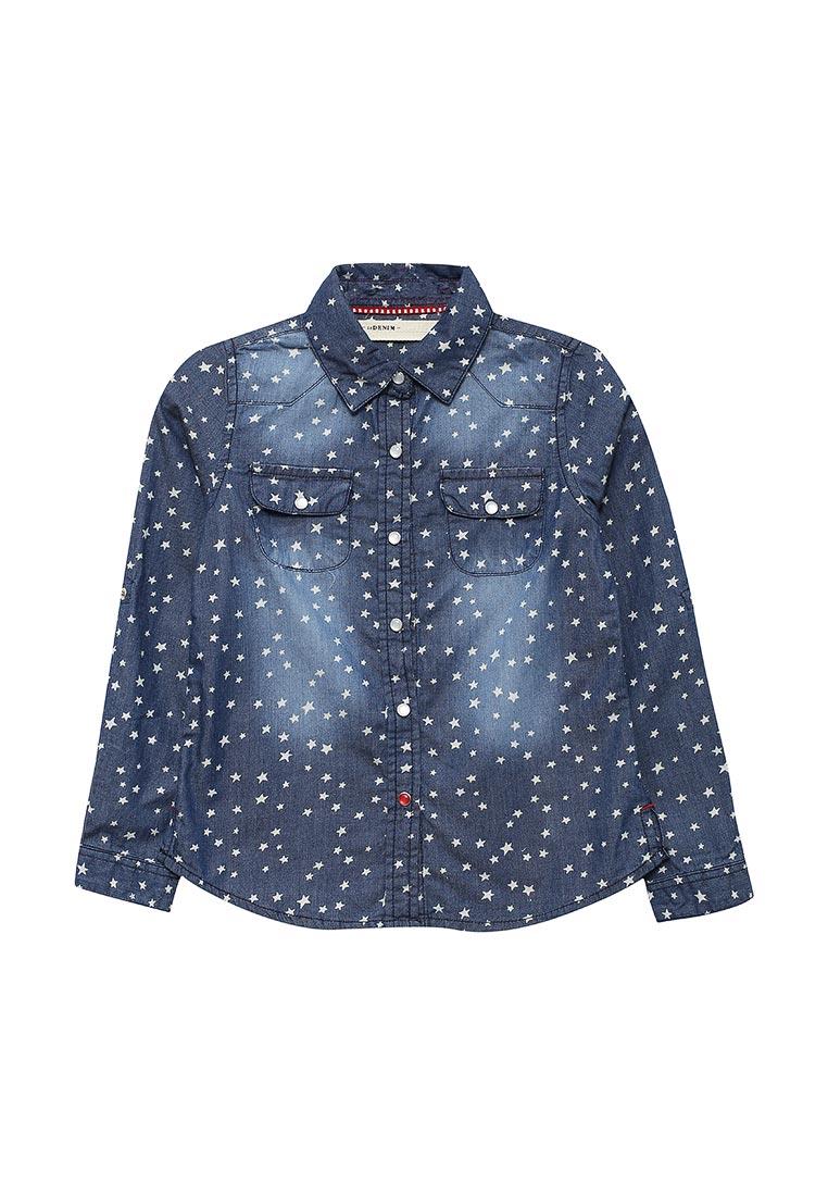 Блуза Modis (Модис) M172D00154