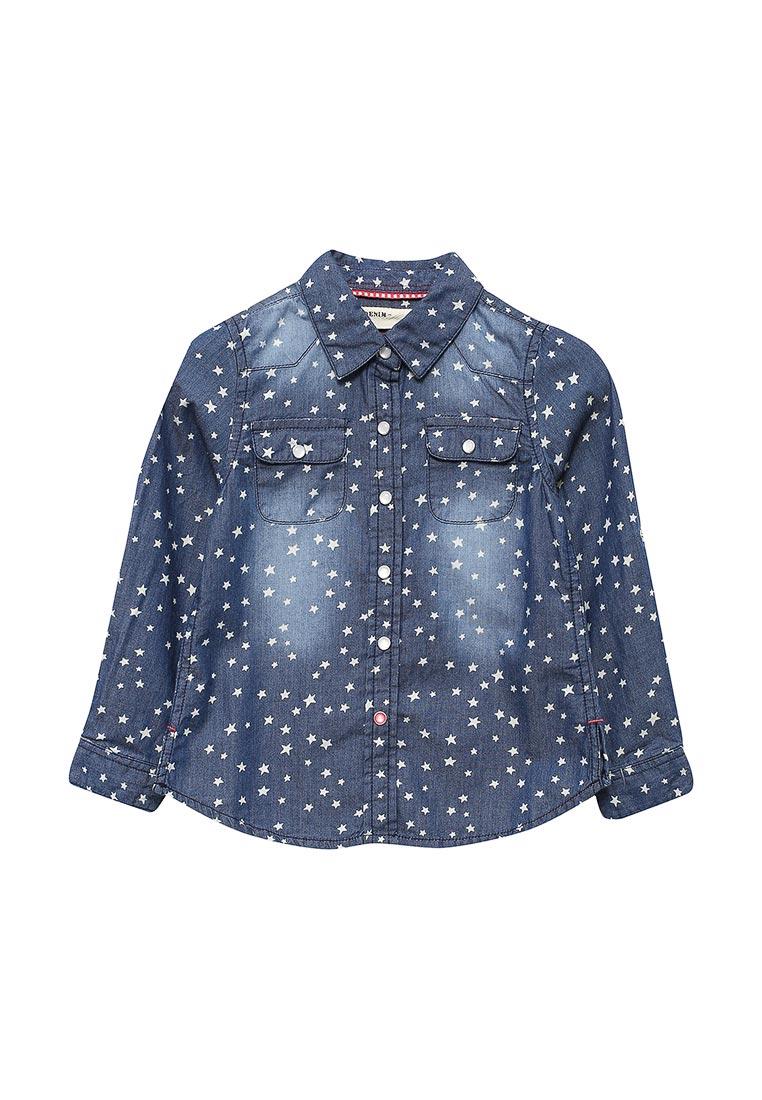 Блуза Modis (Модис) M172D00156