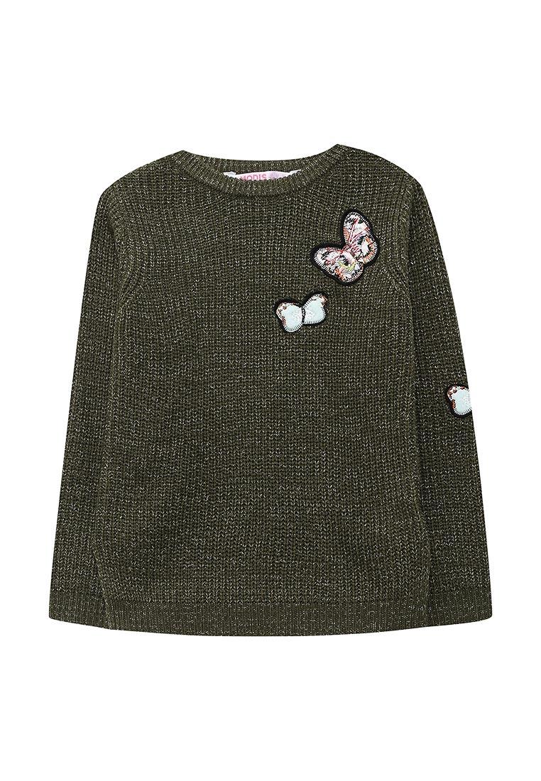 Пуловер Modis (Модис) M172K00495