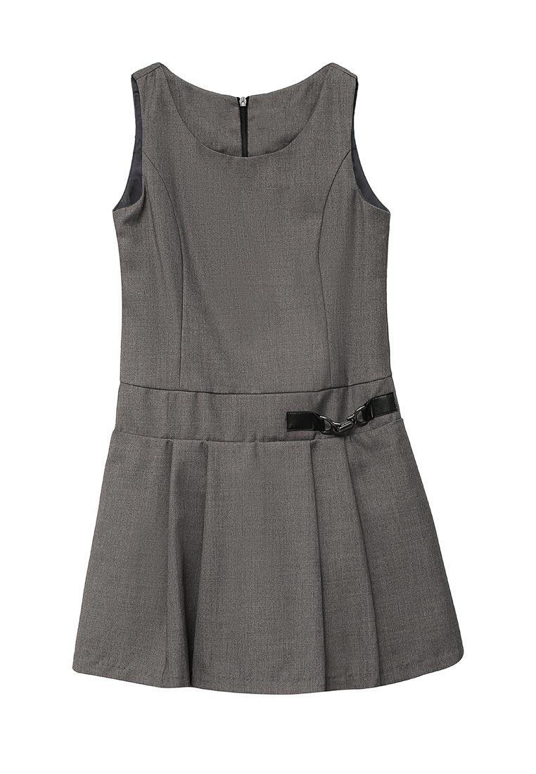 Повседневное платье Modis (Модис) M172K00033