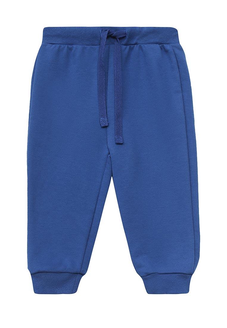 Спортивные брюки для девочек Modis M172K00212