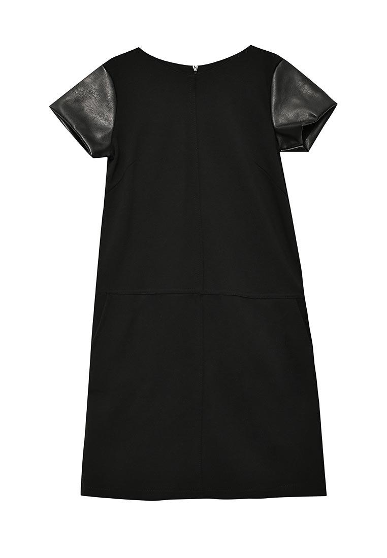 Повседневное платье Modis (Модис) M172K00223