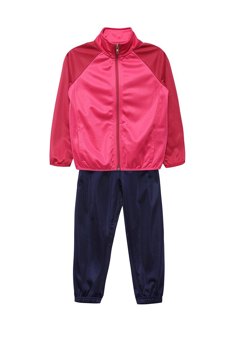 Спортивный костюм Modis (Модис) M162S00050