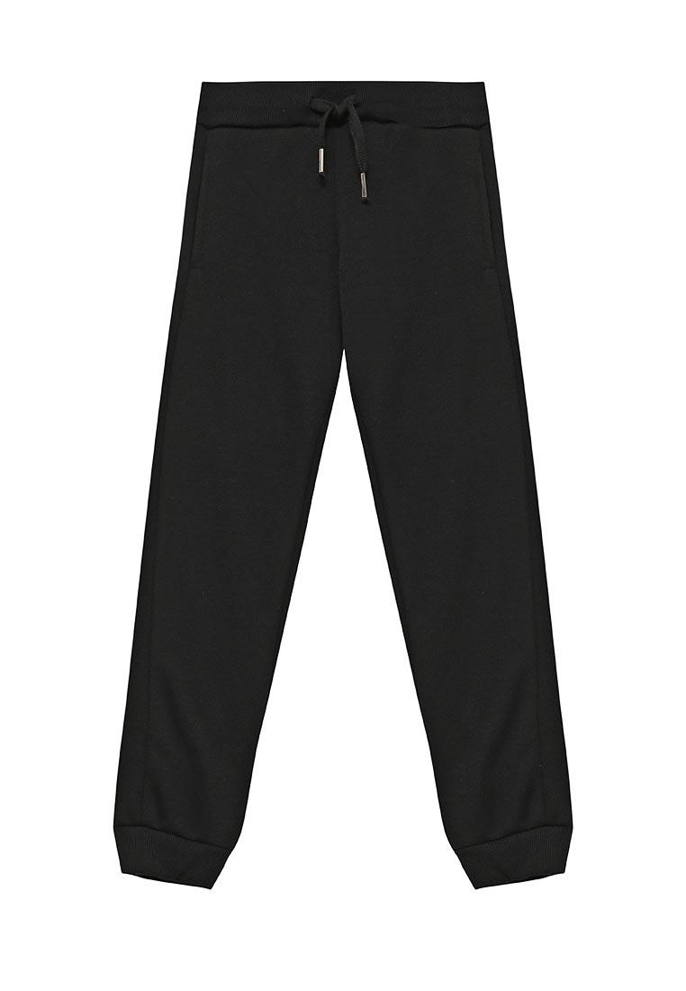 Спортивные брюки для девочек Modis M172S00081