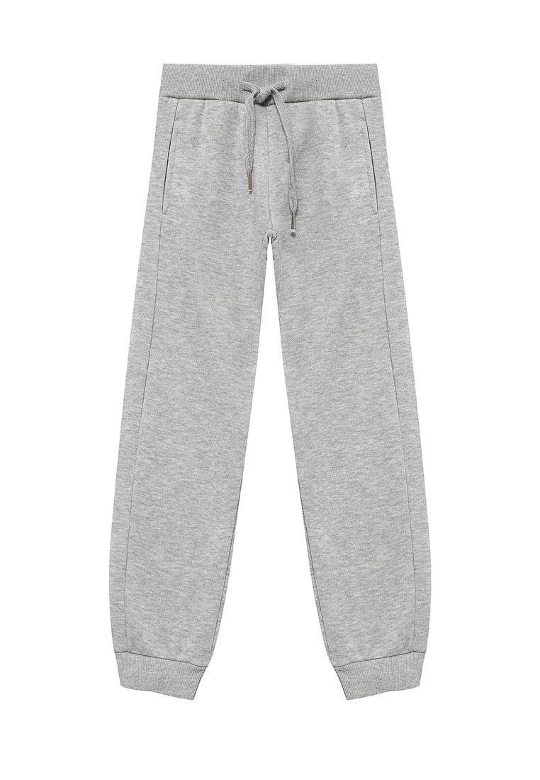 Спортивные брюки для девочек Modis (Модис) M172S00081