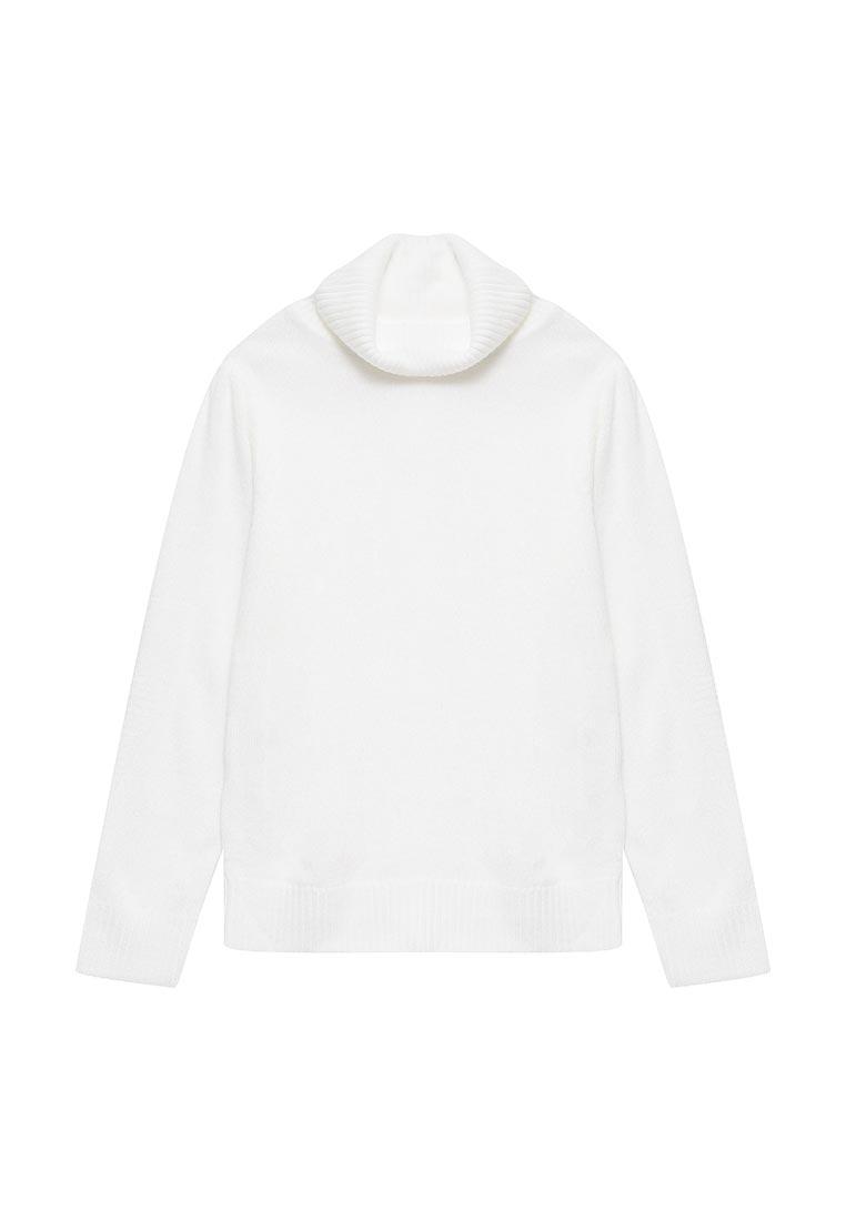 Пуловер Modis (Модис) M172K00160