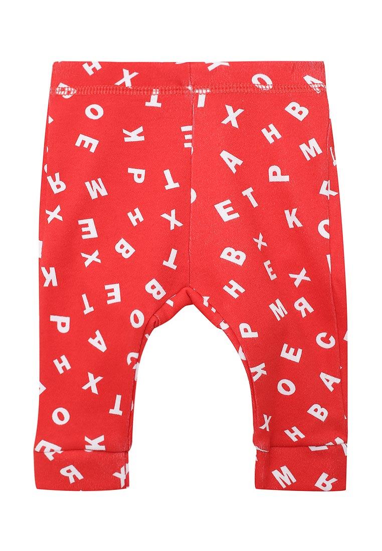 Спортивные брюки для девочек Modis M172K00412