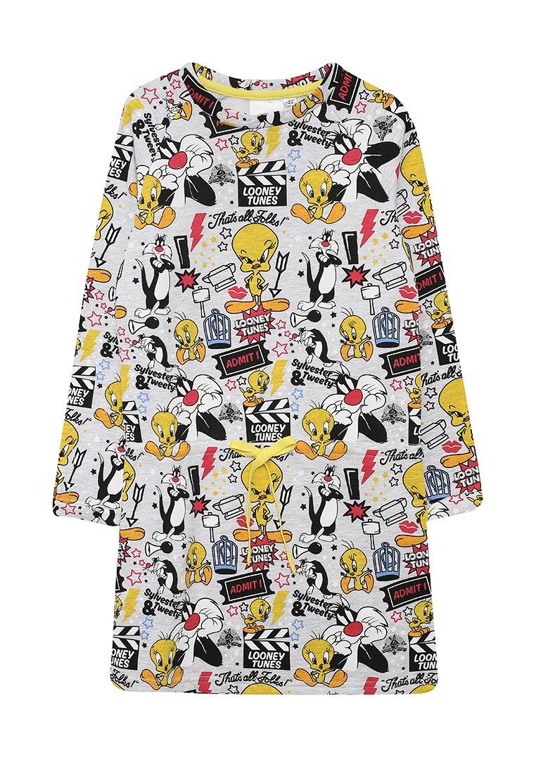 Повседневное платье Modis (Модис) M172K00894