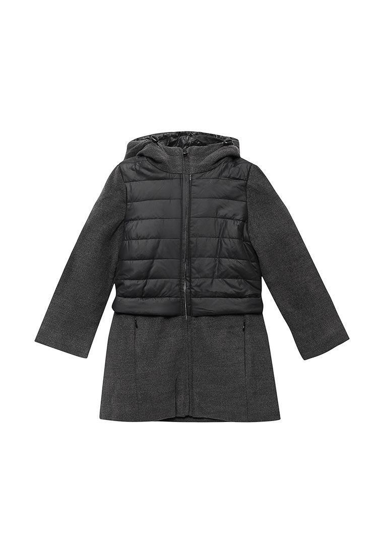 Пальто Modis (Модис) M172K00474