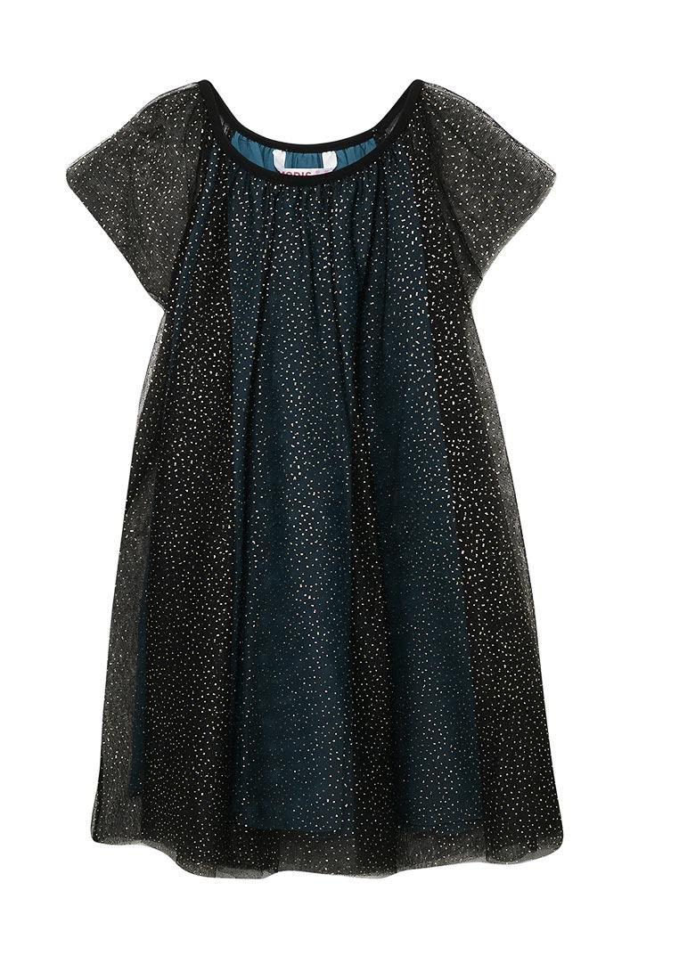 Нарядное платье Modis (Модис) M172K00765