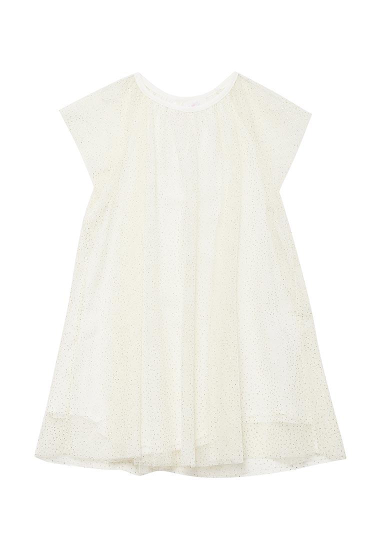 Нарядное платье Modis (Модис) M172K00609