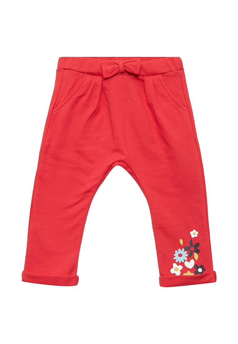 Спортивные брюки для девочек Modis M172K00802