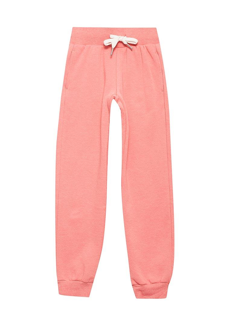 Спортивные брюки для девочек Modis (Модис) M181S00080